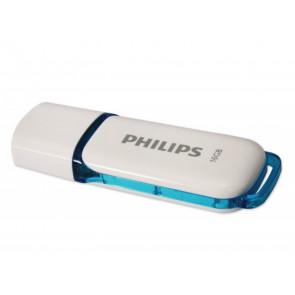 UNIDAD FLASH USB FM16FD70B/10 PHILIPS
