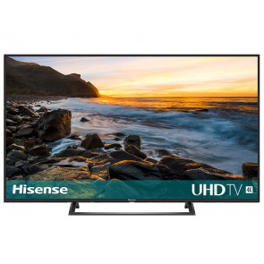 "SMART TV LED ULTRA HD 4K 65"" HISENSE H65B7300"
