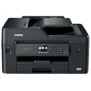 MFC-J6530DW BROTHER