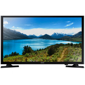 "TV LED HD 32"" SAMSUNG UE32N4005"
