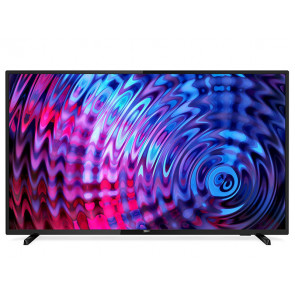 "SMART TV LED FULL HD 32"" PHILIPS 32PFS5803"