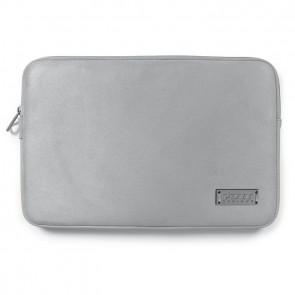 "FUNDA PORTATIL MILANO 11"" 140710 (S) PORT DESIGNS"