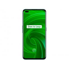 X50 PRO 5G DUAL SIM 256/12GB (GR) REALME