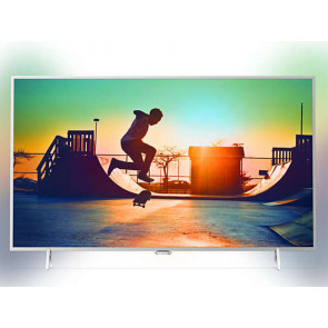 "TV LED FULL HD 32"" PHILIPS 32PFS6402"