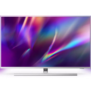 """SMART TV LED ULTRA HD 4K ANDROID 58"""" PHILIPS 58PUS8535/12"""