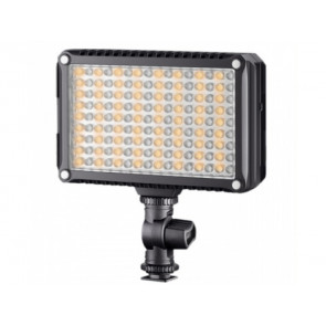 MECALIGHT LED-960 BC METZ