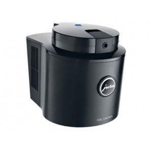 COOL CONTROL WIRELESS 0.6L 69404 JURA