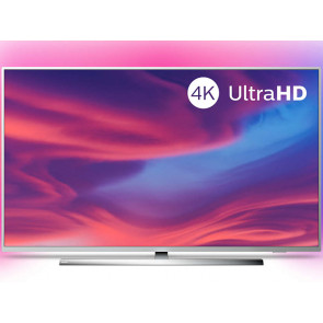 "SMART TV LED ULTRA HD 4K ANDROID 65"" PHILIPS 65PUS7354/12"