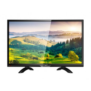"TV LED HD 20"" ENGEL LE2060"