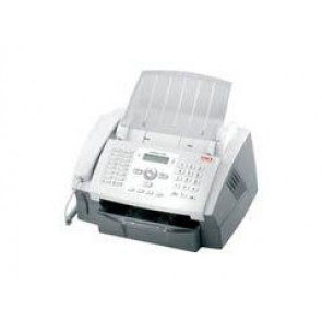 FAX 160 OKI (OUTLET)