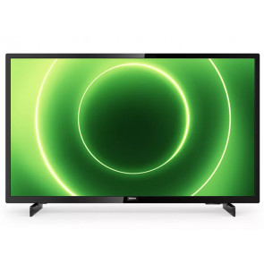 "SMART TV LED FULL HD 32"" PHILIPS 32PFS6805/12"