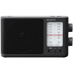 RADIO PORTATIL ICF-506 SONY