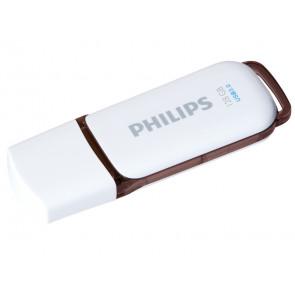 PEN DRIVE 3.0 SNOW 128GB (FM12FD75B) PHILIPS