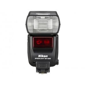 SB-5000 AF SPEEDLIGHT NIKON