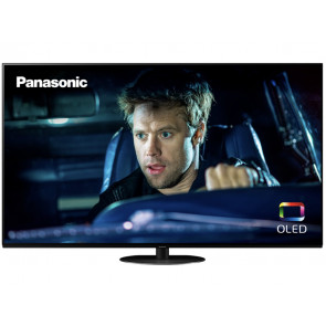 "SMART TV OLED ULTRA HD 4K 65"" PANASONIC TX-65HZ1000"