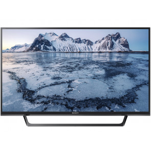 "SMART TV LED FULL HD 40"" SONY KDL-40WE660"