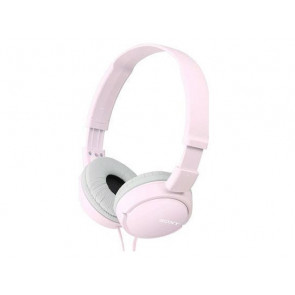 AURICULARES MDR-ZX110 (PK) SONY