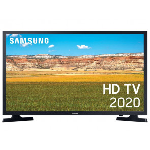 "SMART TV LED HD READY 32"" SAMSUNG UE32T4305"
