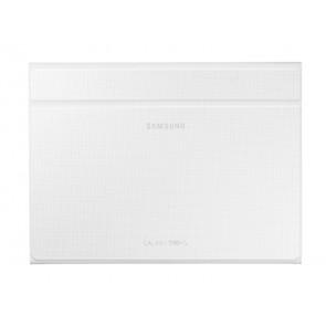 """FUNDA BOOK COVER GALAXY TAB S 10.5"""" (EF-BT800BWEGWW) SAMSUNG"""