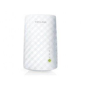 ROUTER RE200 TP-LINK