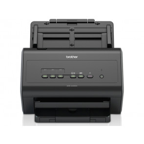 ADS-2400N BROTHER