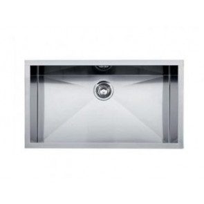 FREGADERO FRANKE INOX PPX 210-84 0271771 (OUTLET)