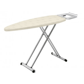 TABLA PLANCHAR IB5100D1 ROWENTA