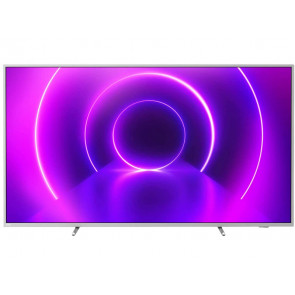 """SMART TV LED ULTRA HD 4K ANDROID 70"""" PHILIPS 70PUS8535/12"""