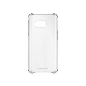 FUNDA CLEAR COVER GALAXY S7 (EF-QG930CBEGWW) SAMSUNG