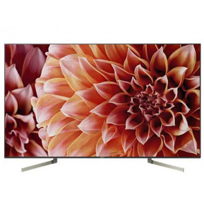 """SMART TV LED ULTRA HD 4K ANDROID 65"""" SONY KD-65XF9005"""