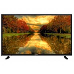 "SMART TV LED ULTRA HD 4K 65"" GRUNDIG 65VLX7850BP"