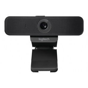 WEBCAM C925E (960-001076) LOGITECH