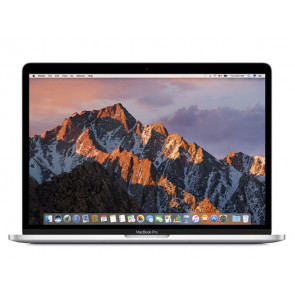 "MACBOOK PRO 13"" MPXR2Y/A APPLE"
