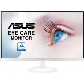 VZ239HE (90LM0332-B01670) ASUS