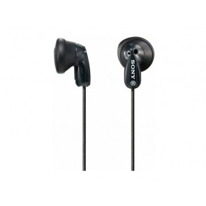 AURICULARES MDR-E9LP (B) SONY