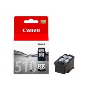 CARTUCHO DE TINTA PG-510 (2970B001) CANON