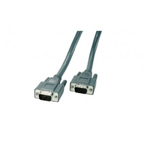 CABLE MONITOR PSB/CK74 1.8M (19337) VIVANCO