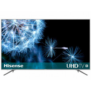 "SMART TV LED ULTRA HD 4K 75"" HISENSE H75B7510"