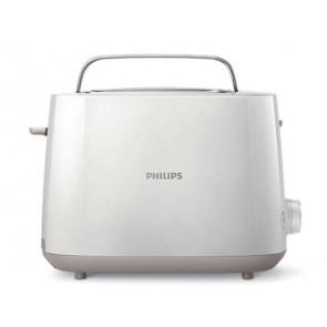 TOSTADOR HD2581/00 PHILIPS