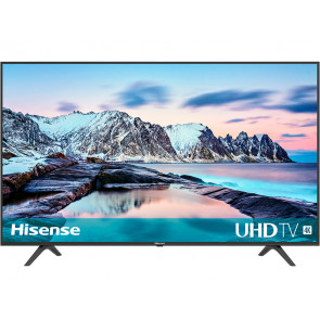 "SMART TV LED ULTRA HD 4K 65"" HISENSE H65B7100"