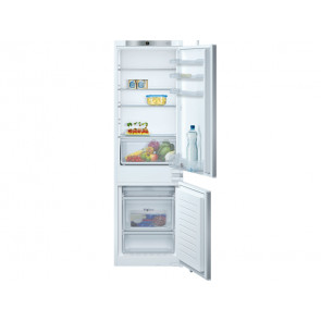 FRIGORIFICO BALAY COMBI NO FROST INTEGRABLE A++ 3KI7014F