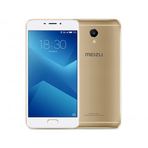 M5 NOTE 4G 32/3GB (GD) MEIZU
