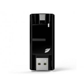 BRIDGE USB 32GB LBR00BB032E6U LEEF