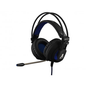 AURICULARES KORP 400 (B) THE G-LAB