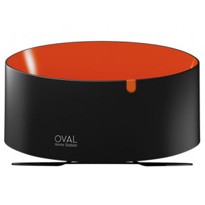 HOME STATION OVAL RT3047BT TENGO