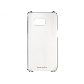 FUNDA CLEAR COVER GALAXY S7 (EF-QG930CFEGWW) SAMSUNG