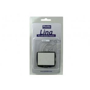 PROTECTOR LCD D700 PHOTTIX