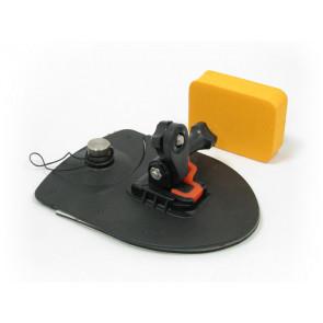 SOPORTE PARA TABLA DE SURF LESPCAC07 LEOTEC
