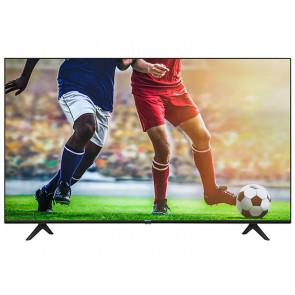 "SMART TV LED ULTRA HD 4K 55"" HISENSE H55A7100F"