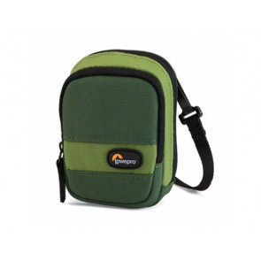 FUNDA FOTO SPECTRUM 30 (GR) LOWEPRO